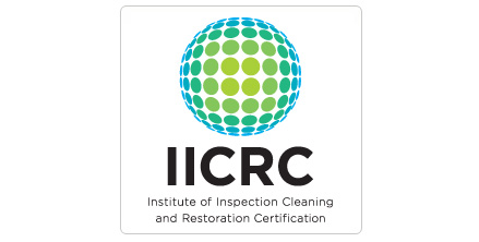 About Us - image iicrc3 on https://bmorerestored.com